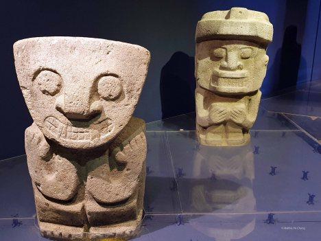 Parque Arqueologico (88)