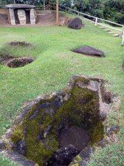 Parque Arqueologico (9)