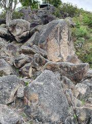 Parque Arqueologico (91)