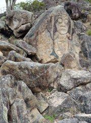 Parque Arqueologico (92)