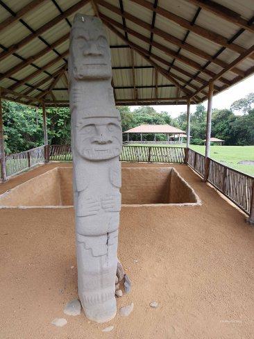 Parque Arqueologico (93)