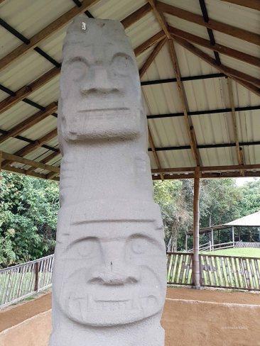 Parque Arqueologico (94)
