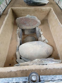 Parque Arqueologico (96)