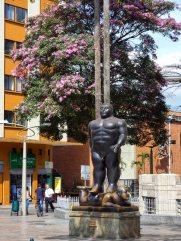 Plaza Botero (11)