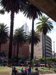 Plaza Botero (13)