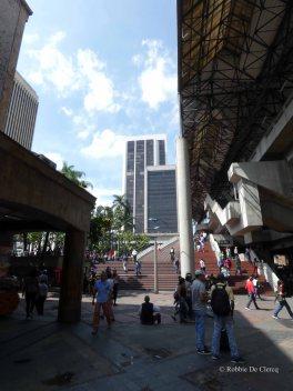 Plaza Botero (18)