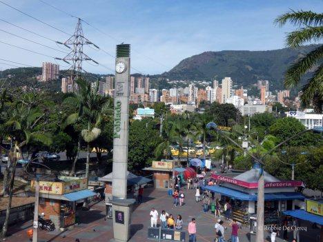 Plaza Botero (24)