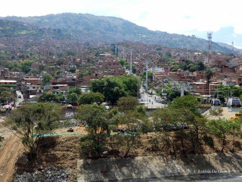 Santo Domingo (15)