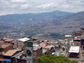 Santo Domingo (18)