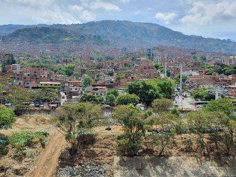 Santo Domingo (2)