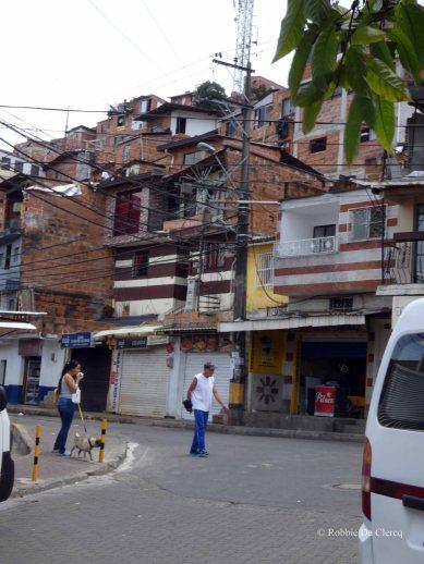 Santo Domingo (20)