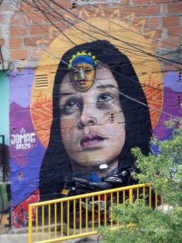 Santo Domingo (22)