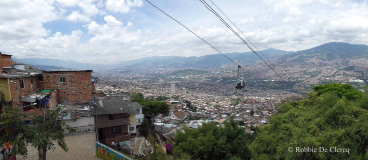 Santo Domingo (23)