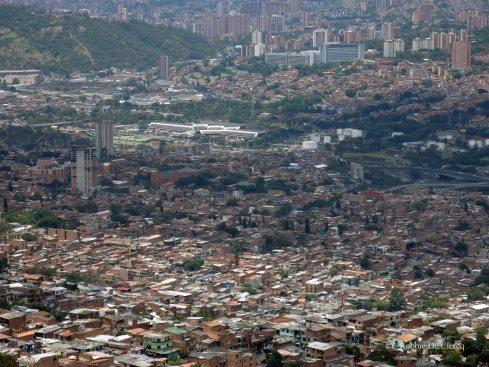 Santo Domingo (24)
