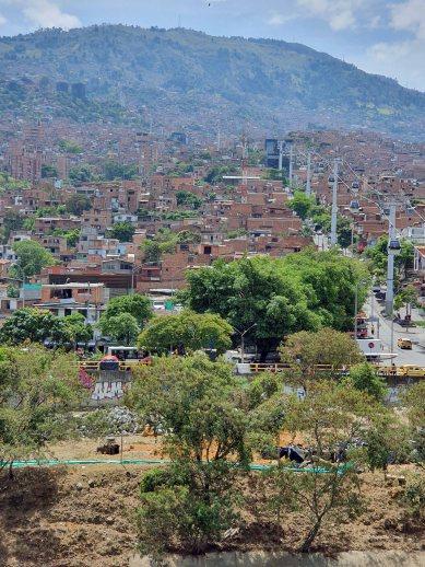 Santo Domingo (3)