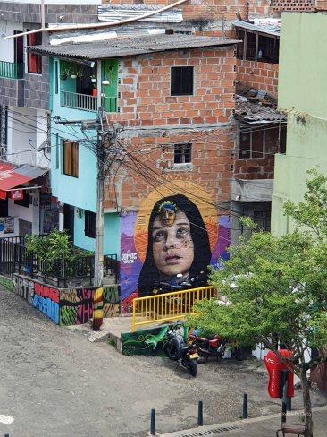 Santo Domingo (4)