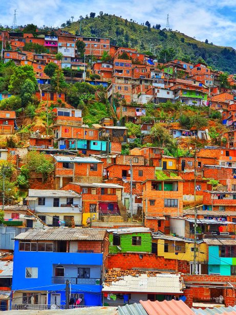 Santo Domingo (9)