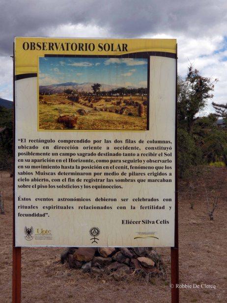 Solar Muisca (5)