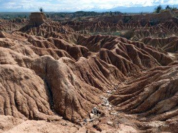 Tatacoa desert (11)