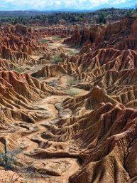 Tatacoa desert (12)