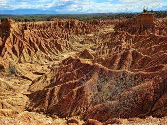 Tatacoa desert (2)
