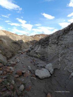Tatacoa desert (28)