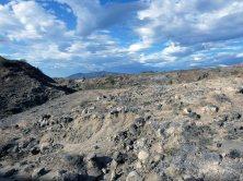 Tatacoa desert (30)