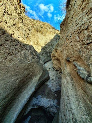 Tatacoa desert (4)