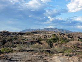 Tatacoa desert (46)