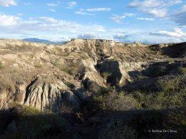 Tatacoa desert (48)