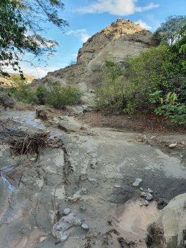 Tatacoa desert (53)