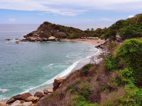 Tayrona National Park (14)