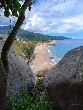 Tayrona National Park (15)