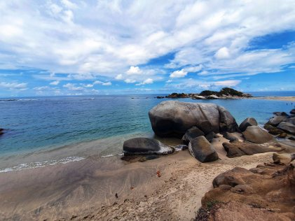 Tayrona National Park (19)
