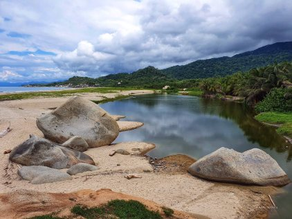 Tayrona National Park (20)