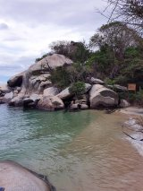 Tayrona National Park (5)