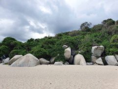 Tayrona National Park (9)