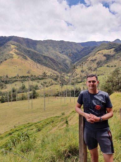Valle de Cocoras (4)