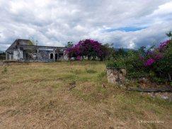 Villa Carlos Lehder (10)