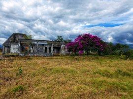 Villa Carlos Lehder (11)
