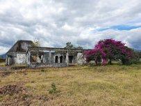 Villa Carlos Lehder (14)