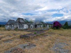 Villa Carlos Lehder (6)