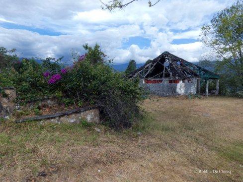 Villa Carlos Lehder (9)
